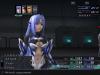 xenosga-gameplay2