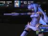 xenosga-gameplay3