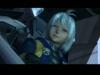 xenosga-gameplay4