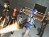 xenosga-gameplay5