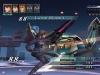 xenosga-gameplay7