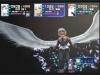 xenosga-gameplay8
