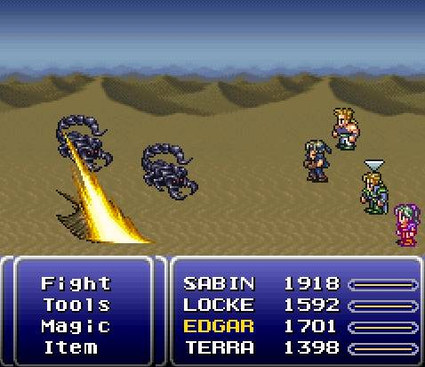 golden-age-ff3