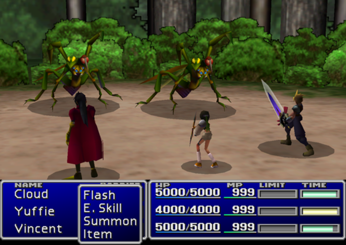 golden-age-ff7