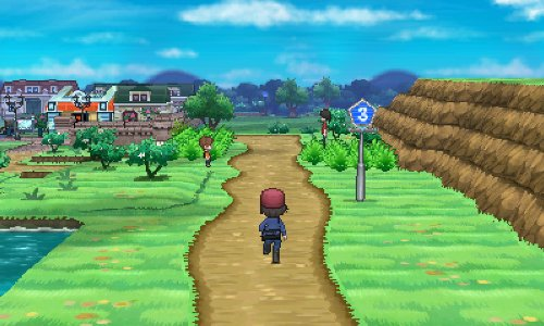 golden-age-pokemon-x