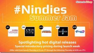 nindies-summer-jam