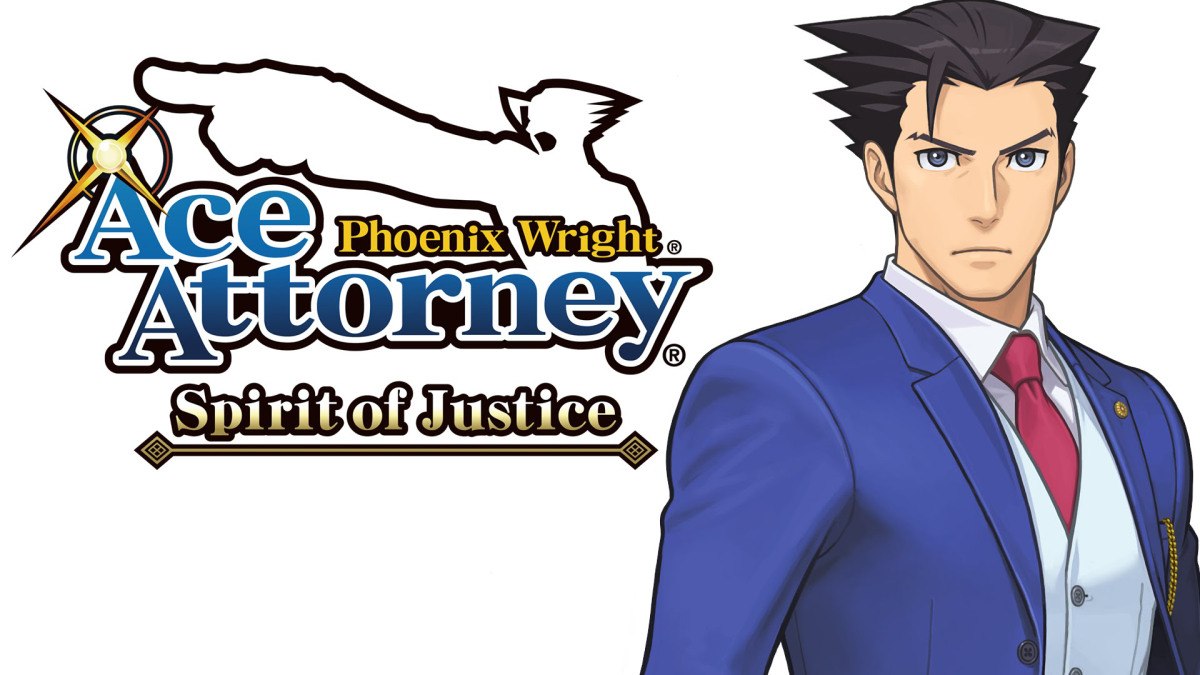 Phoenix-Wright-Ace-Attorney-Spirit-of-Justice- 3ds