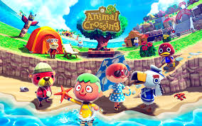 animal-crossing-new-leaf- 3DS