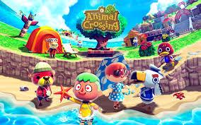animal-crossing-new-leaf- 3DS