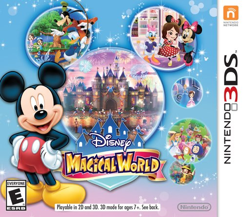 disney-magical-world-2- 3ds