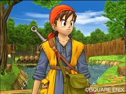 dragon-quest-8-main-character