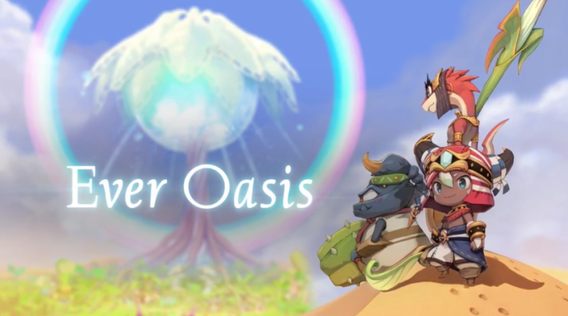 ever-oasis- 3ds