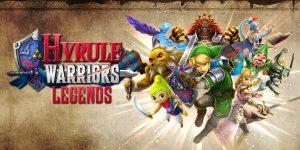 hyrule-warriors-legends- 3ds