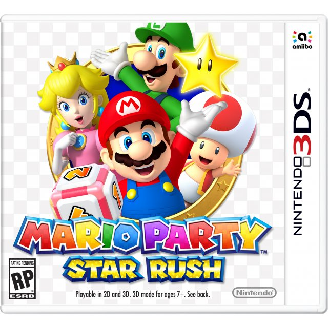 mario-party-star-rush- 3DS