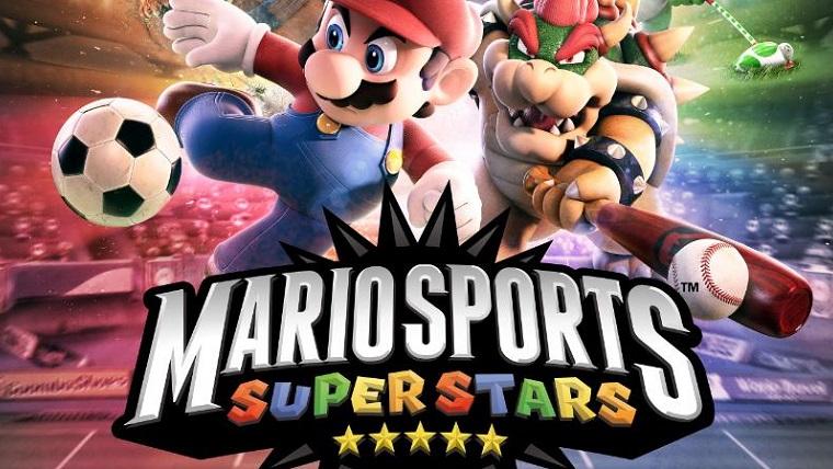 mario-sports-superstars- 3ds