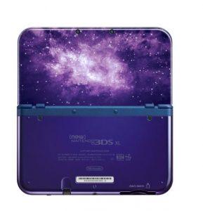 new-nintendo- 3ds -galaxy