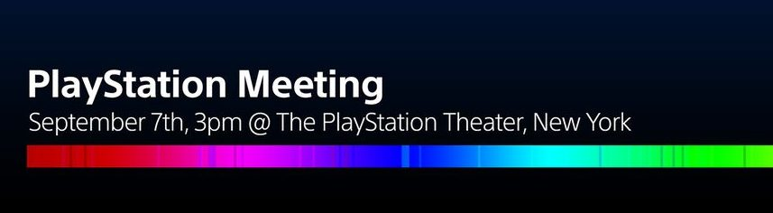 playstation-meeting