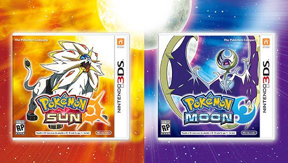 pokemon-sun-and-moon- 3DS