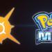 pokemon-sun-and-moon-featured