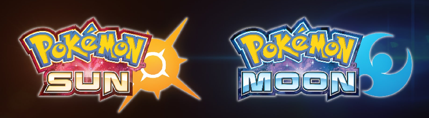 pokemon-sun-and-moon-featured