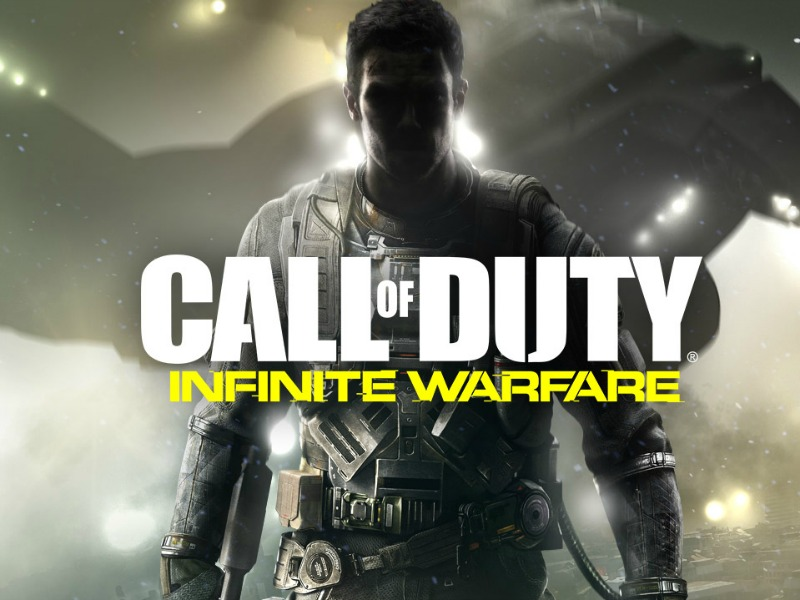 ps4-pro-call-of-duty-infinite-warfare