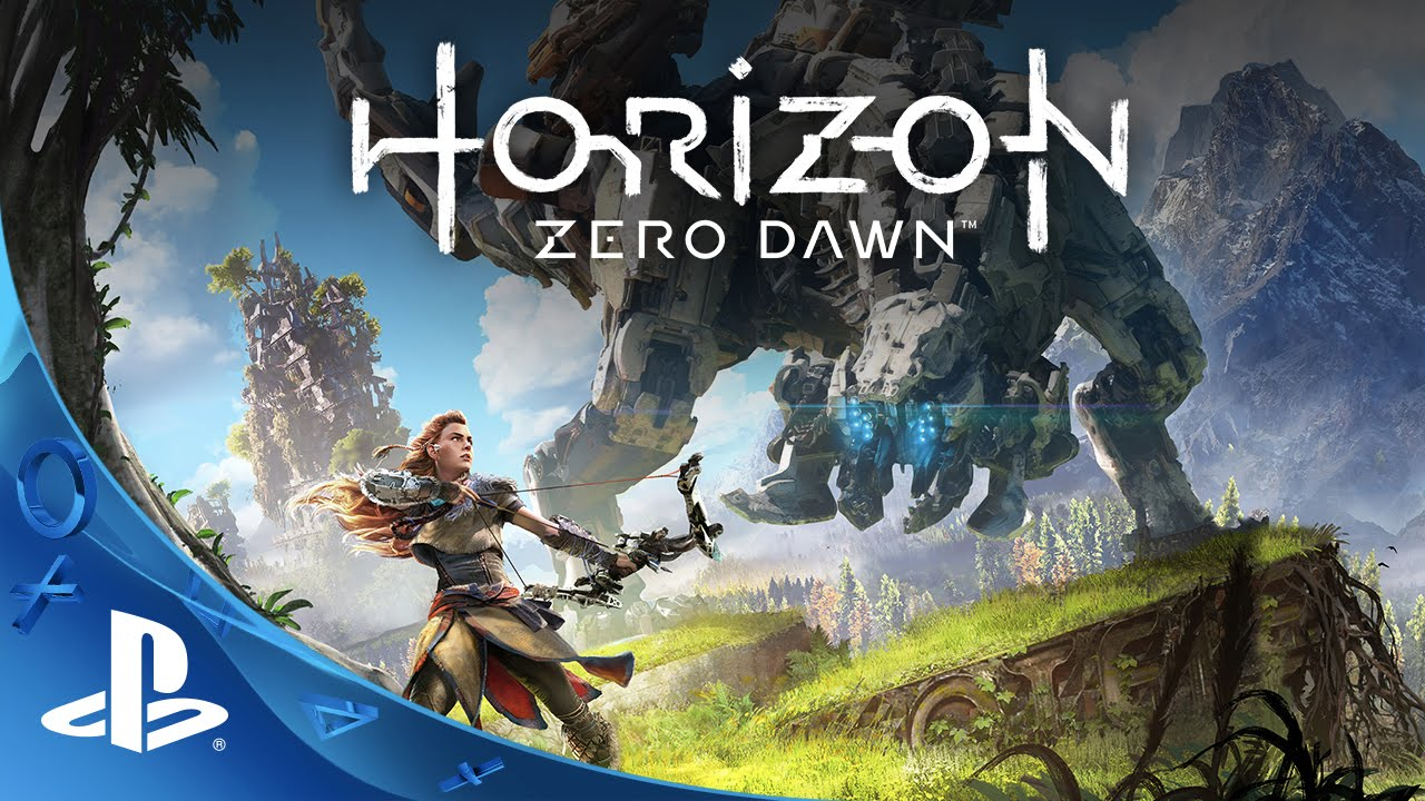 ps4-pro-horizon-zero-dawn