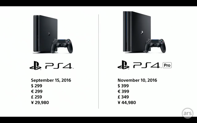 ps4-pro-ps4-slim-prices