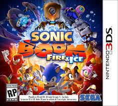 sonic-boom-fire-and-ice- 3ds