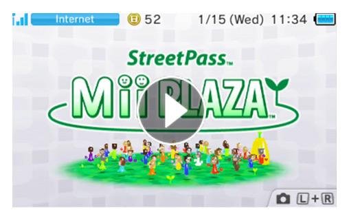 streetpass-mii-plaza- 3DS