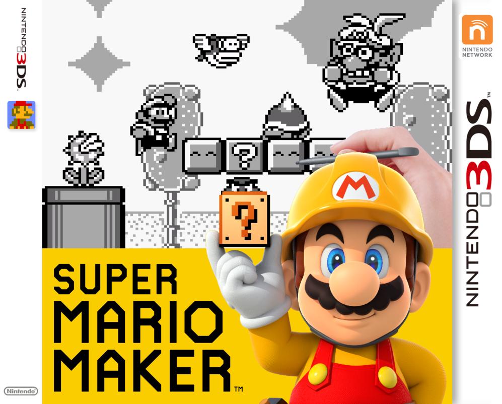 super-mario-maker- 3DS