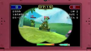 tank-troopers- 3ds
