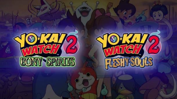 yo-kai-watch-2- 3ds