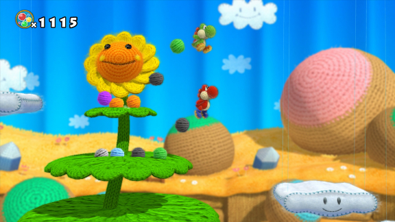 yoshis-woolly-world- 3ds