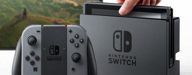 520573-nintendo-switch
