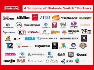 nintendo-switch-partners_il-1024x768
